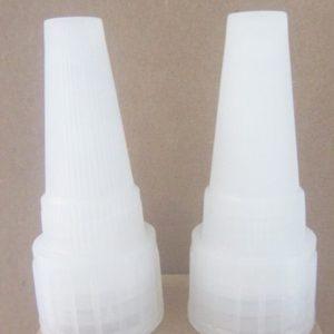 glue caps