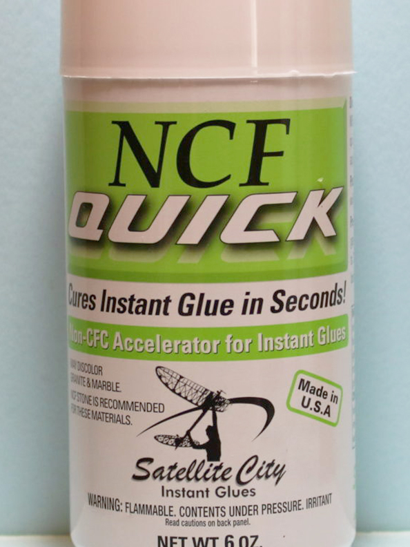 NCF Quick Glue